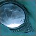 Освященные зеркала