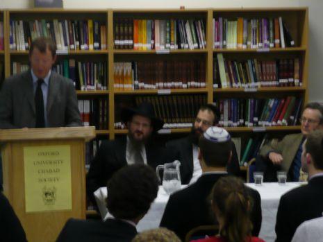 Rabbi Lazar, Feb, 2008 015.jpg