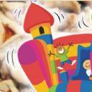 Purim Family Celebration