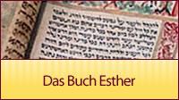 Das Buch Esther