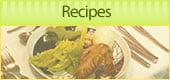 Passover Recipes