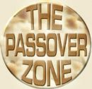 The Passover Zone!