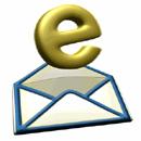 Weekly eNewsletter