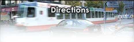 Directions1.jpg