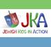 Jewish Kids in Action