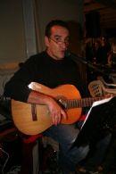 Lag BaOmer 2008