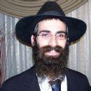 rabbi fransis