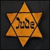 על אנטישמיות: מדוע הם שונאים אותנו?