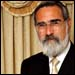 L'Uomo che ha Volto l'Ebraismo verso l'Esterno