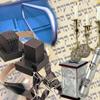 Disseminação do Yiddishkeit