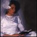 Un mariage de foi