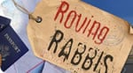 Roving Rabbis