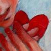 O Preceito de Amor-Bondade