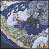 Il Sign-re Chiamò Moshé