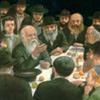 O Chassidismo - Esquiva-se do Mundo?