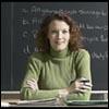 מה עדיף: להיות סופרת או מורה
