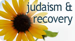 Judaism & Recovery