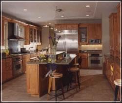 Kosher Kitchen.jpg