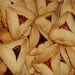 Annual Purim Bash