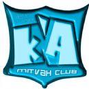 Kids in Action - Mitzvah Club