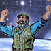 Kabbalah of Fiddler on the Roof