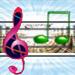 Kabbalistic Music