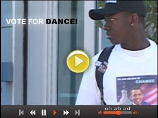 Vote for Dance!.JPG