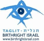 Birthright_Israel