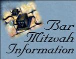 Bar Mitzvah Information.jpg