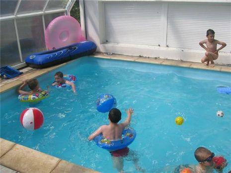 piscine heder.3jpg.jpg