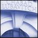 Qu'est-ce qu'un Beth 'Habad?