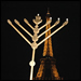 Le Rabbi et la France