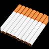 The Cigarette Beggar