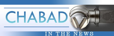 chabad-in-the-news.jpg