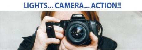 Photo Gallery Header.jpg