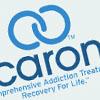 Caron Foundation