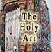 The Holy Ari
