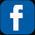 Campus Facebook Group