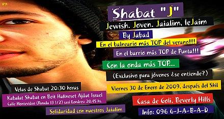 shabat J2.jpg
