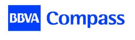 Compass Bank_1.jpg