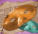 Purim Party & Masquerade