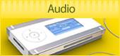 Pessach Audio