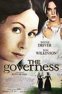 governess.jpg
