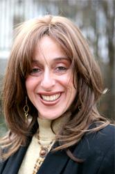Esther Rachel Russell