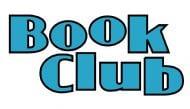 logo_BookClub-Jpeg.jpg