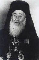 bishop christostomos.jpg