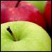 Applesauce III