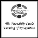 Friendship Circle Dinner