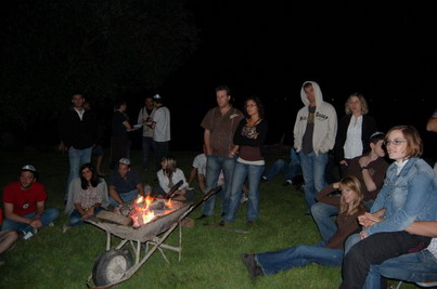 lagbaomerstudents2008_resize.JPG