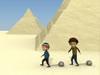 ¿Qué Habría Pasado si Nunca Hubiéramos Salido de Egipto?